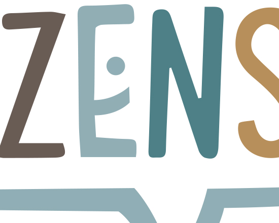 Thinking Citizens Logo