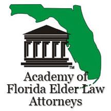 Avoiding Probate With Enhanced Life Estate Deed - The Miller Elder ...