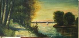 antonia-painting-restored-14-2
