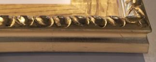 DSCF6547