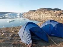 2014-Groenlandia-228