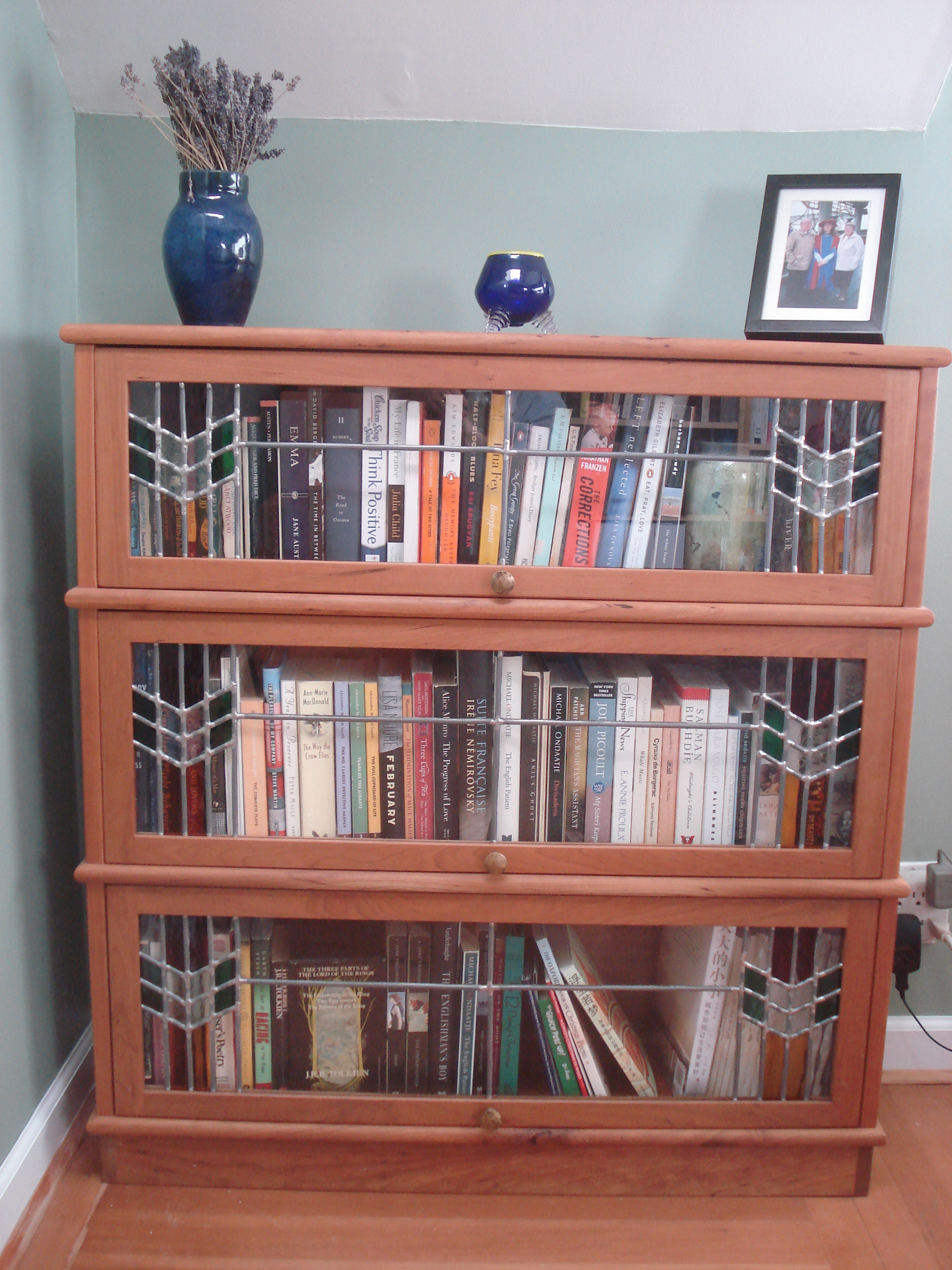 Build Barrister Bookcase Plans Free Diy Pdf Wooden Rack Of