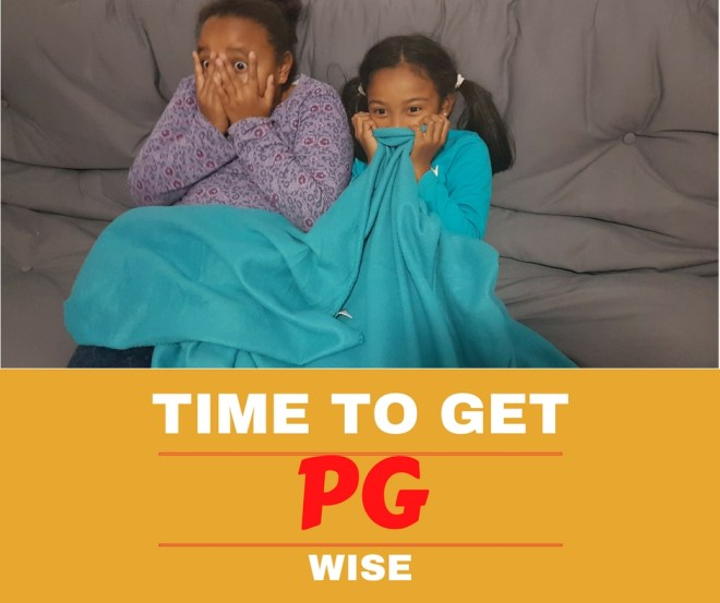 PG wise