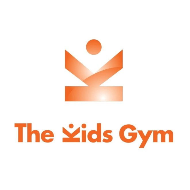 great fun-filled experience kids gym