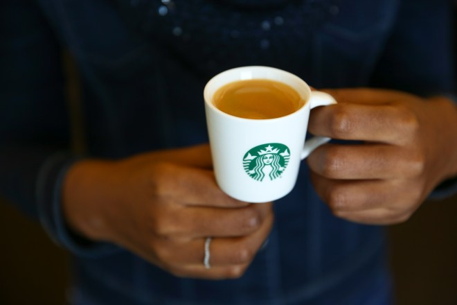 starbucks stores open in cape town