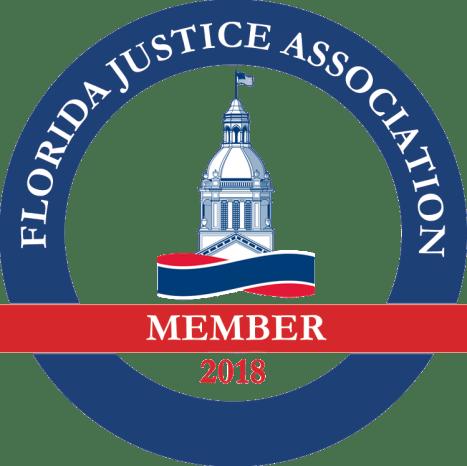 FJA_Member-2018