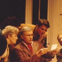 Agatha Christie-VT