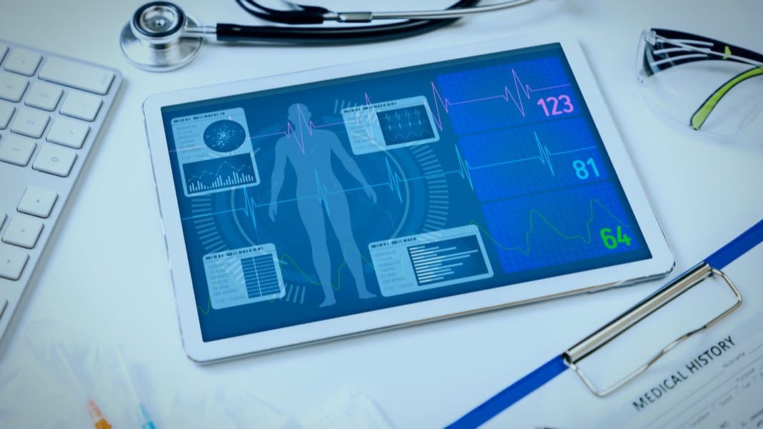 Why UX in Healthcare Technology Matters and Where It's Going | 2020