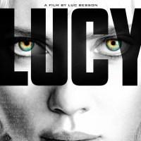 Lucy (2014) Miller Meter-6.5/10