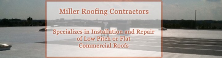 Roofing Companies in Knox County