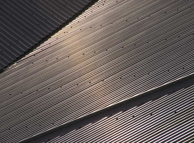 miller-roofing-corrugated-metal-flat-tar-newark-ohio