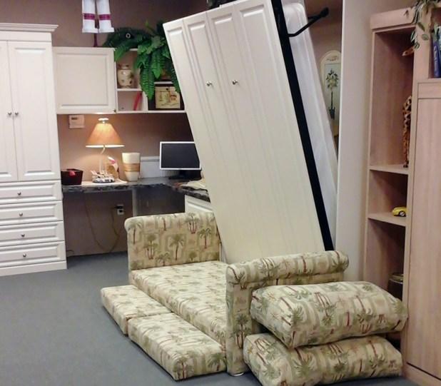 Murphy Bed Over Sofa Uk Www Gradschoolfairs Com