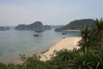 Auf Monkey Island