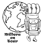 cropped-logo01-1.png