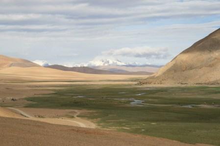 tibet07