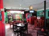 Nigaraguita Cafe