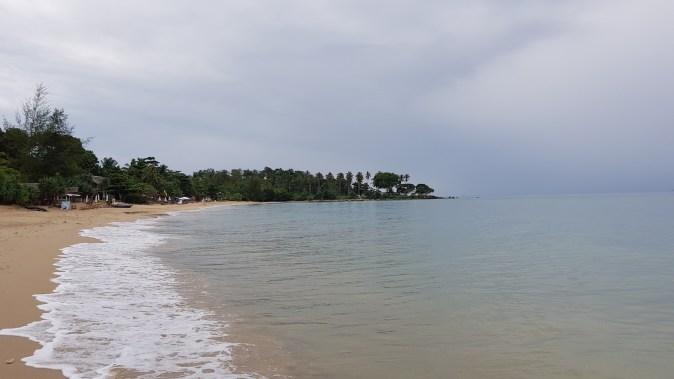 Phra Ae Beach, Koh Lanta