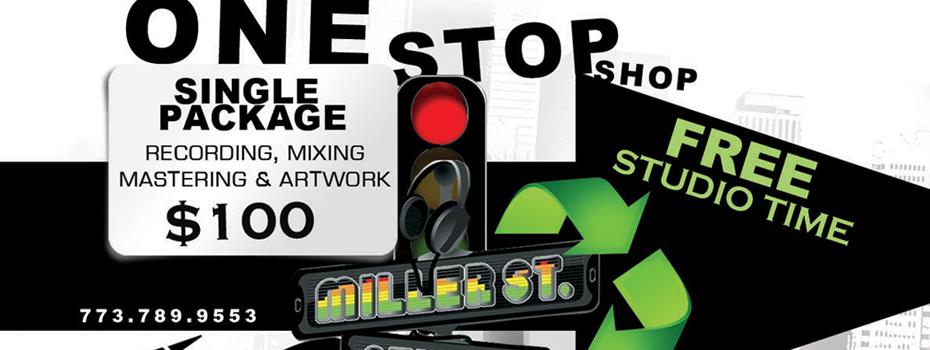 huge selection of 1a99d 137a8 millerstreet6   Miller Street Studios