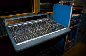 Miller Studios Board