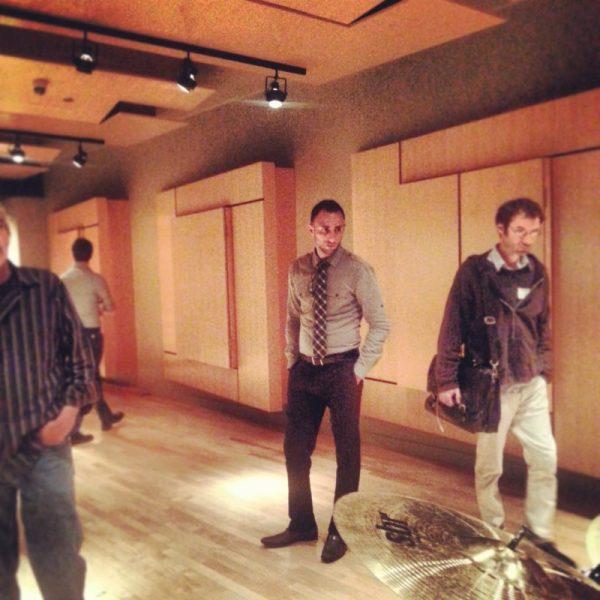 john-bassmaji-miller-street-studios