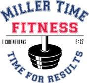 MillerTimeFitness_Logo_final-web