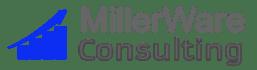 MillerWare Consulting