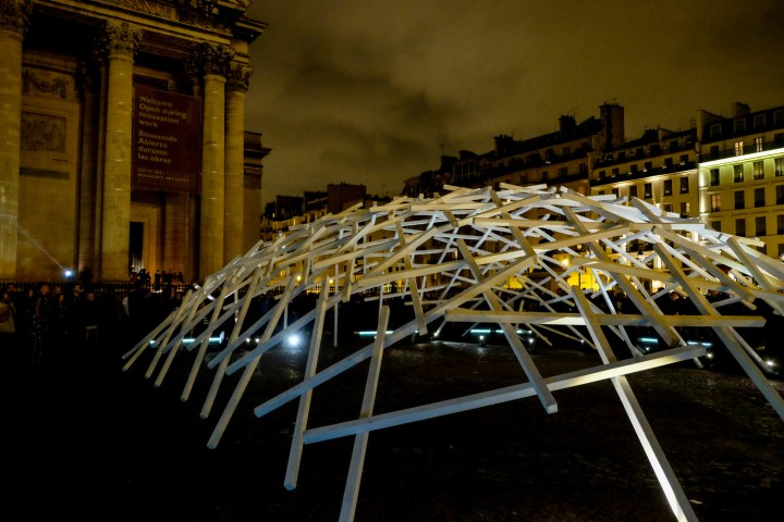 NuitBlanche2014-002