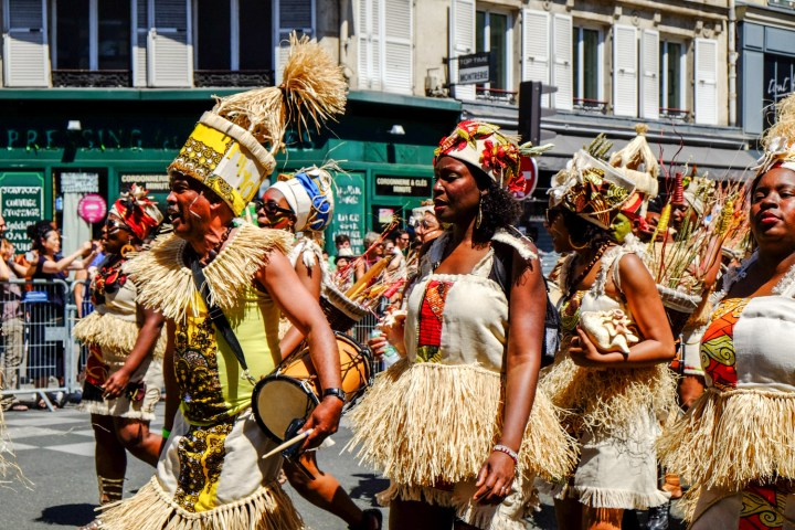 CarnavalTropical2015-002