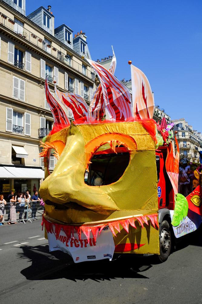CarnavalTropical2015-009