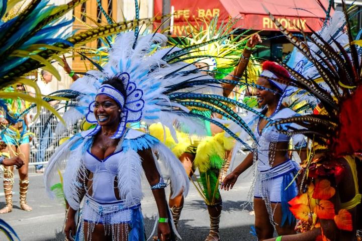 CarnavalTropical2015-017