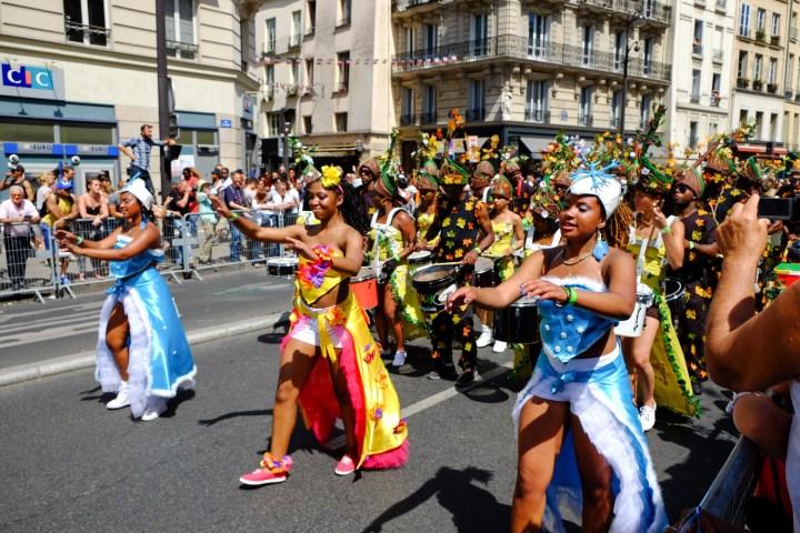 CarnavalTropical2015-022