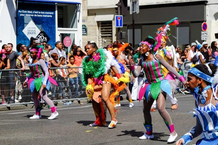 CarnavalTropical2015-030