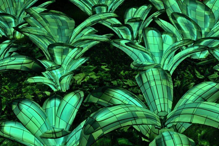 Illumination-JardinDesPlantes-0022