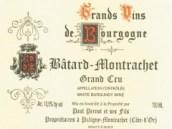 2017-bourgogne-pernot