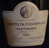 2017-champagne-taittinger