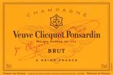 2017-champagne-veuve-clicquot