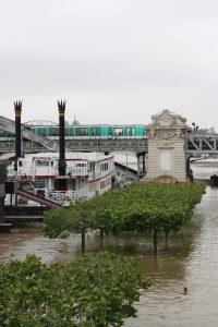 crue Seine 1