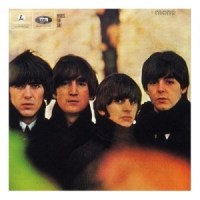 "Album Review: ""Beatles For Sale"" -- The Beatles (1964)"