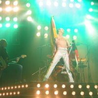 Concert Review: One Night of Queen -- Ft. Lauderdale, FL (03/24/2013)