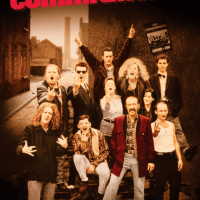 "Film Review: ""The Commitments"" -- Alan Parker (1991)"