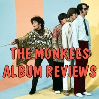 The Monkees Album Reviews