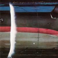 "Album Review: ""Wings Over America"" -- Wings (1976)"