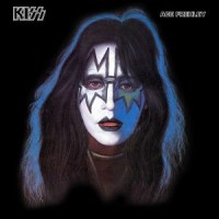 "Album Review: ""Ace Frehley"" -- Ace Frehley (1978)"