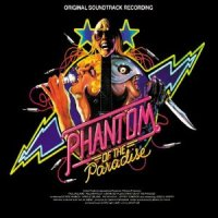 "Buttkickin' Halloween Songs: ""Somebody Super Like You / Life At Last"" -- Phantom of the Paradise (1974)"