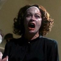 """Buttkickin' Halloween Songs: """"Joan Crawford"""" -- Blue Öyster Cult (1981)"""