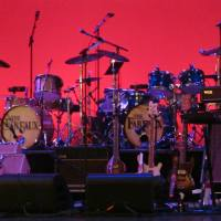 Concert Review: The Fab Faux -- Ft. Lauderdale, FL (2/21/2015)