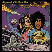 "Buttkickin' Halloween Songs: ""The Hero and The Madman"" -- Thin Lizzy (1973)"