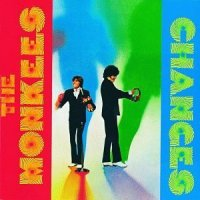 "Album Review: ""Changes"" -- The Monkees (1970)"