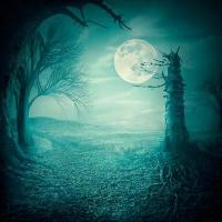 "Buttkickin' Halloween Songs: ""Shame On The Night"" -- Dio (1983)"
