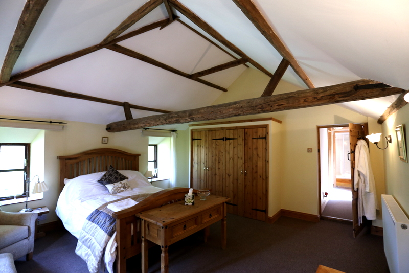 Mill House cottages (63)